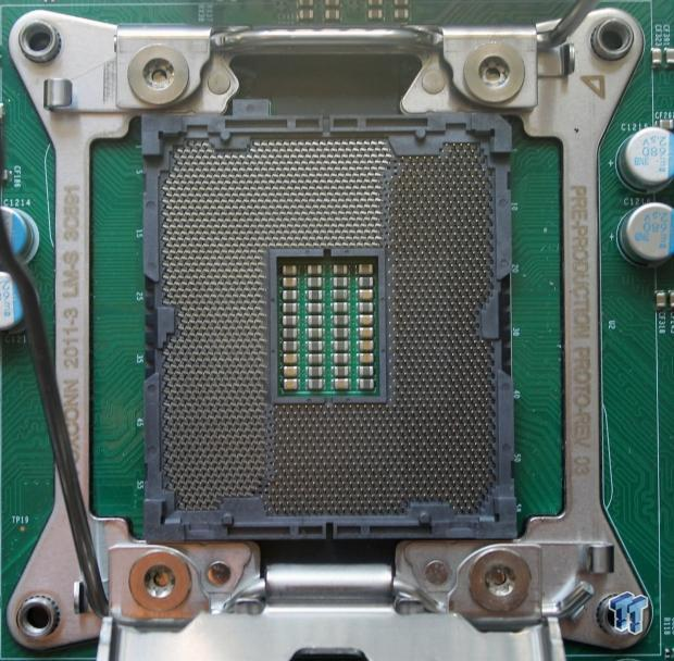 intel_haswell_ep_xeon_e5_2600_v3_server_family_processor_overview_05