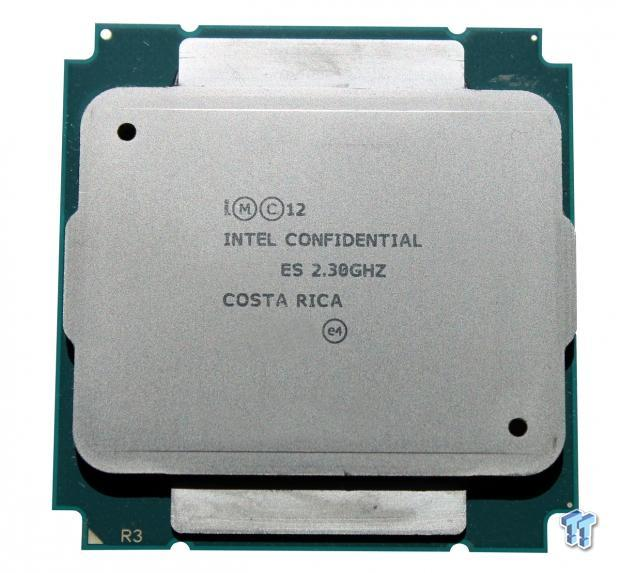 intel_haswell_ep_xeon_e5_2600_v3_server_family_processor_overview_34