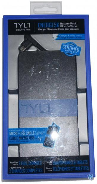 tylt_energi_5k_battery_pack_mobile_travel_charger_review