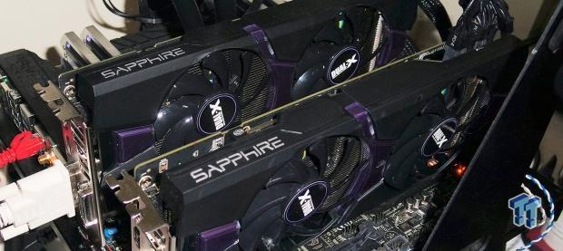sapphire_radeon_r9_285_2gb_dual_x_in_crossfire_video_card_review_02