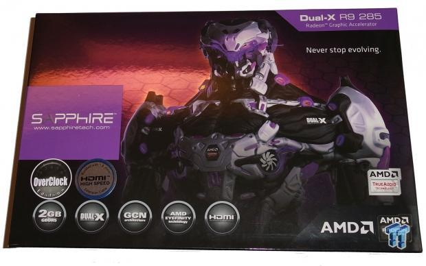 sapphire_radeon_r9_285_2gb_dual_x_in_crossfire_video_card_review_03
