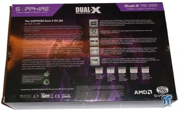 sapphire_radeon_r9_285_2gb_dual_x_in_crossfire_video_card_review_04