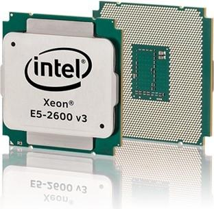 overview_of_gigabyte_s_ddr4_intel_xeon_c612_server_motherboards_02