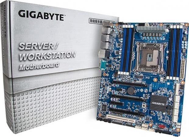 overview_of_gigabyte_s_ddr4_intel_xeon_c612_server_motherboards_03