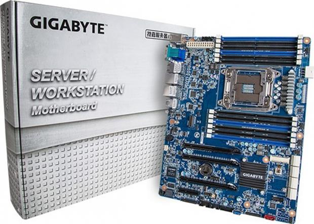 overview_of_gigabyte_s_ddr4_intel_xeon_c612_server_motherboards_04
