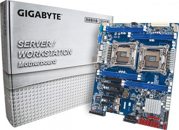 overview_of_gigabyte_s_ddr4_intel_xeon_c612_server_motherboards_05