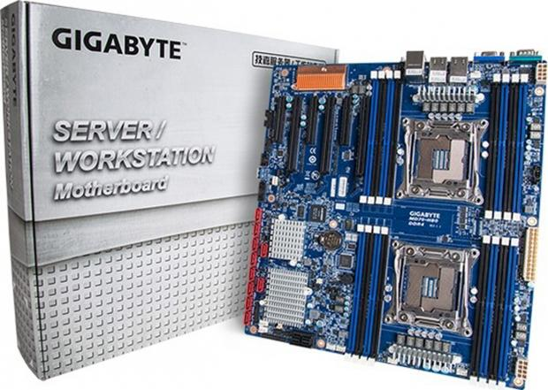 overview_of_gigabyte_s_ddr4_intel_xeon_c612_server_motherboards_08