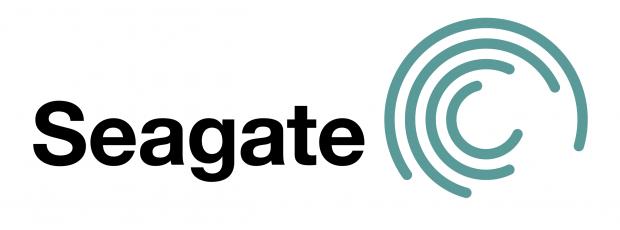seagate_nas_two_bay_soho_nas_review_01