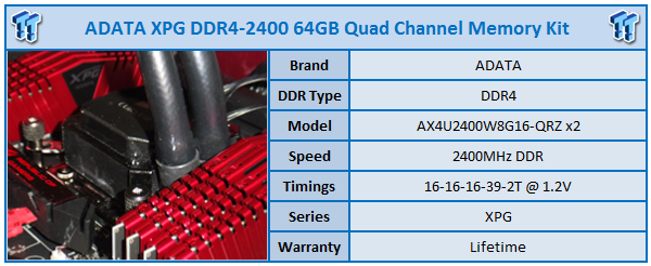 adata_xpg_ddr4_2400_64gb_quad_channel_memory_kit_review_01