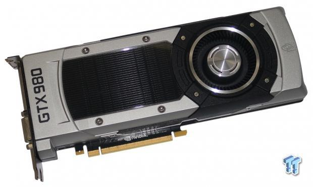 nvidia_geforce_gtx_980_4gb_video_card_review_03