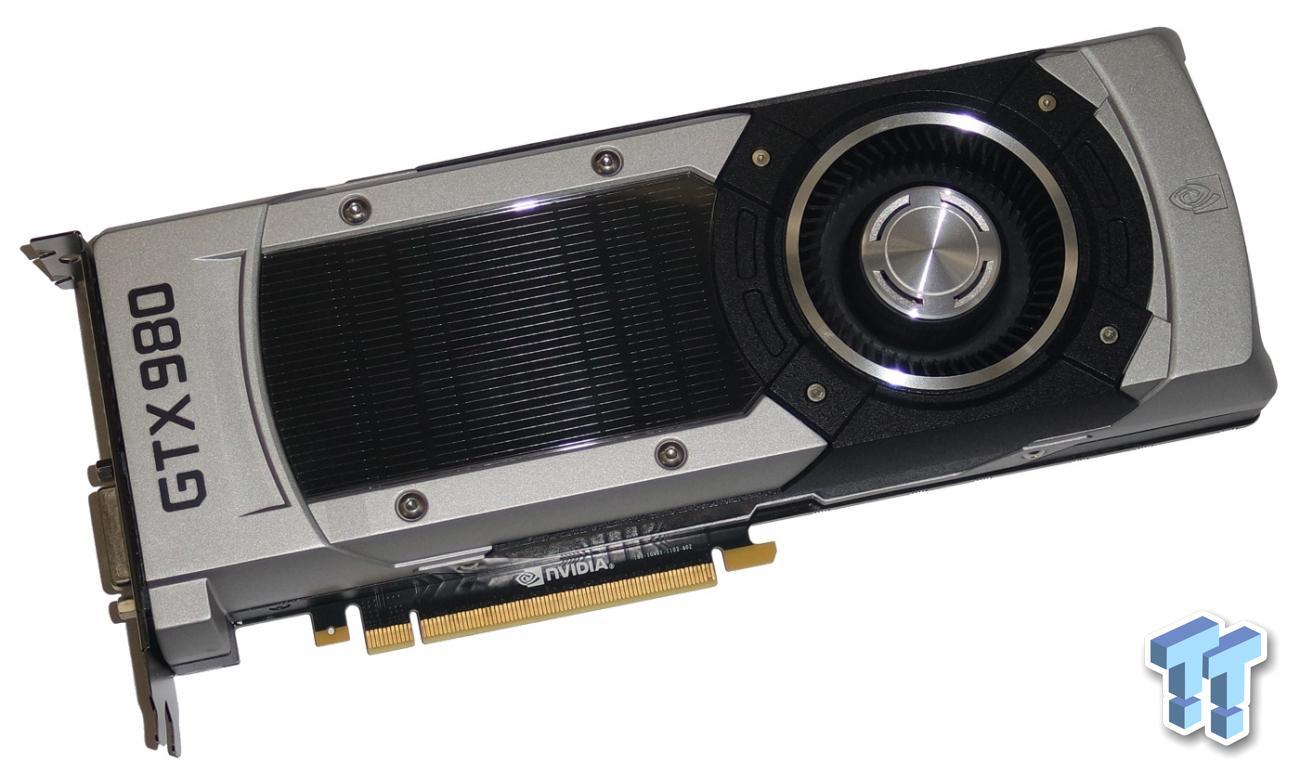 Nvidia GeForce GTX 1050 Ti 4GB - game-debate.com