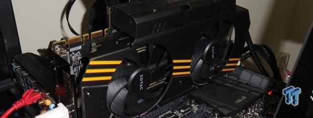 zotac_geforce_gtx_980_4gb_amp_omega_edition_oc_video_card_review_02