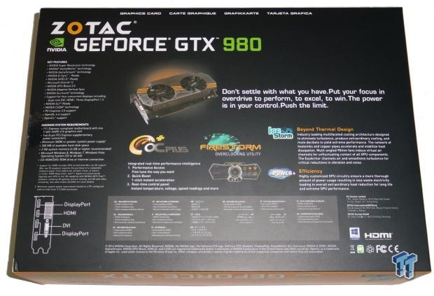 zotac_geforce_gtx_980_4gb_amp_omega_edition_oc_video_card_review_04