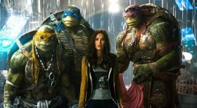 teenage_mutant_ninja_turtles_2014_cinema_movie_review_01