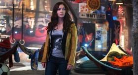 teenage_mutant_ninja_turtles_2014_cinema_movie_review_03