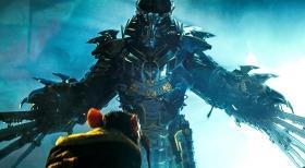 teenage_mutant_ninja_turtles_2014_cinema_movie_review_04
