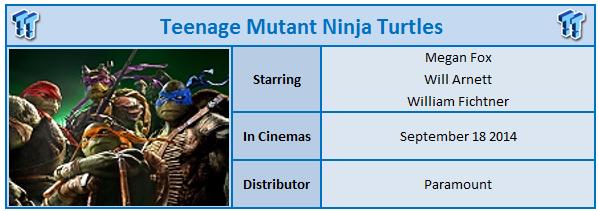teenage_mutant_ninja_turtles_2014_cinema_movie_review_99