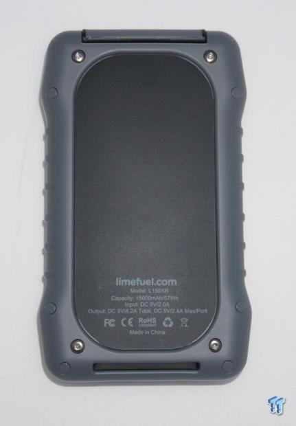 limefuel_rugged_l150xr_15_000mah_battery_pack_review