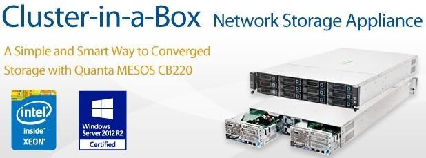 quanta_mesos_cb220_continuous_availability_nas_review_01