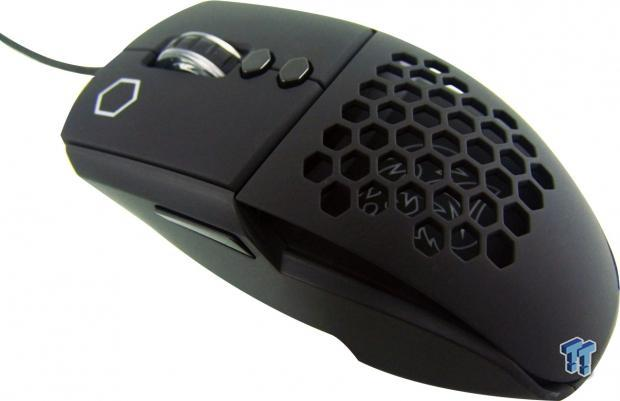 tt_esports_ventus_ambidextrous_laser_gaming_mouse_review_99