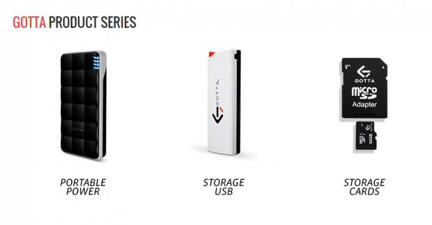 gotta_wysiwyg_boost_portable_chargers_review_01