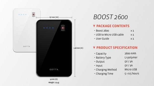 gotta_wysiwyg_boost_portable_chargers_review_02
