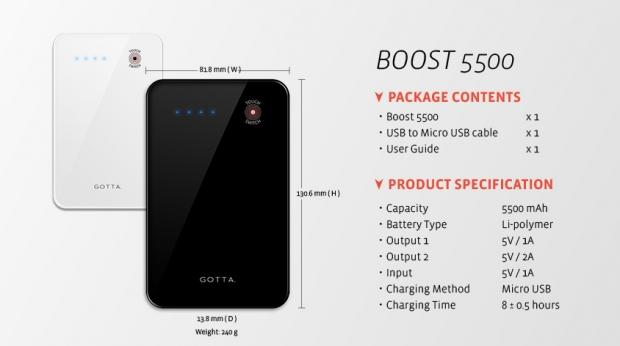 gotta_wysiwyg_boost_portable_chargers_review_04