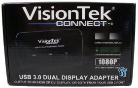 visiontek_connect_dual_head_usb_3_0_display_adapter_review_02