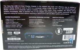 visiontek_connect_dual_head_usb_3_0_display_adapter_review_03