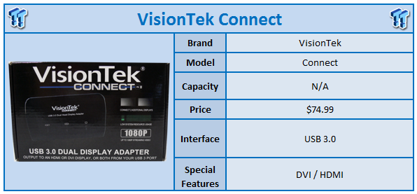visiontek_connect_dual_head_usb_3_0_display_adapter_review_99