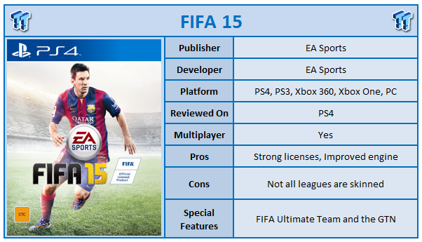 fifa_15_playstation_4_game_review_99