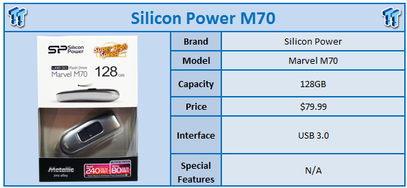 silicon_power_marvel_m70_128gb_usb_3_0_flash_drive_review_99