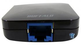 buffalo_airstation_ac433_wmr_433_travel_router_review_06