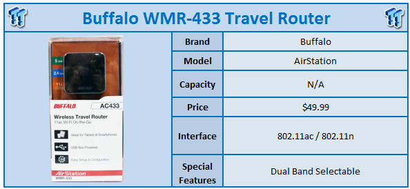 buffalo_airstation_ac433_wmr_433_travel_router_review_99