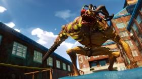 sunset_overdrive_xbox_one_game_review_2