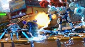sunset_overdrive_xbox_one_game_review_3