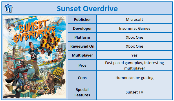 sunset_overdrive_xbox_one_game_review_99