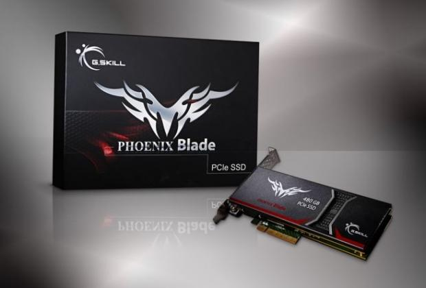 g_skill_phoenix_blade_480gb_pcie_ssd_world_exclusive_review_01