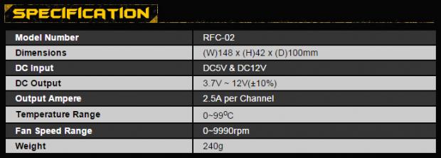 reeven_six_eyes_ii_rfc_02_fan_controller_review_01