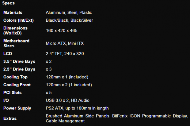 bitfenix_pandora_window_micro_atx_slim_tower_chassis_review_01