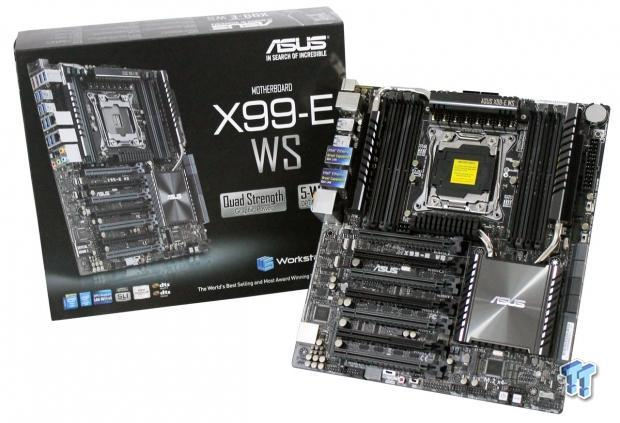 asus_x99_e_ws_intel_x99_workstation_motherboard_review_01