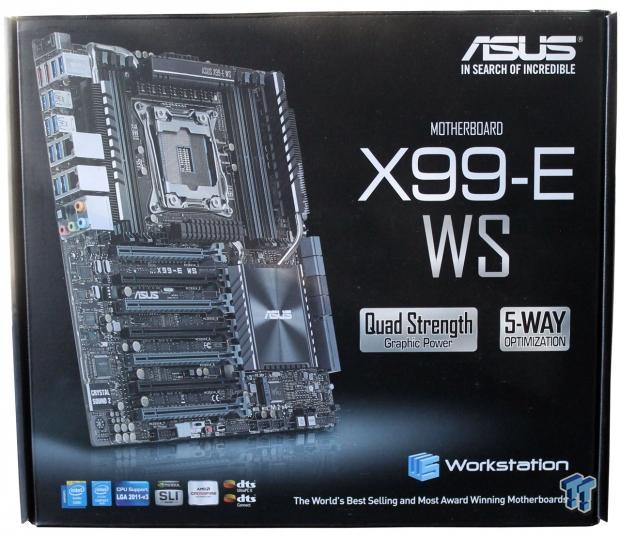asus_x99_e_ws_intel_x99_workstation_motherboard_review_02