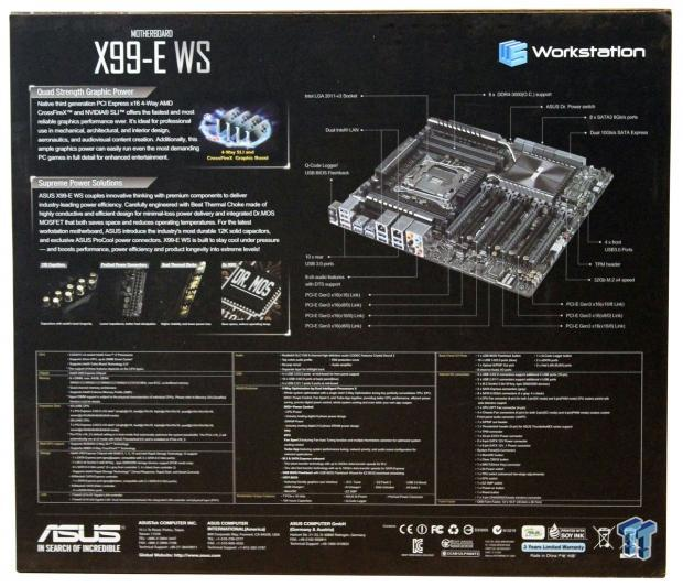 asus_x99_e_ws_intel_x99_workstation_motherboard_review_03