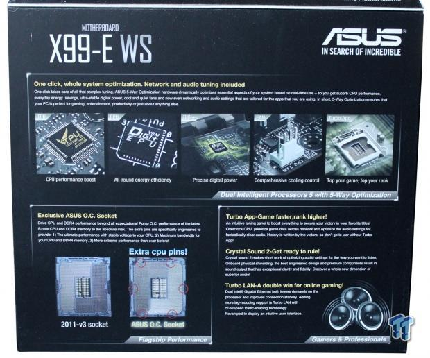 asus_x99_e_ws_intel_x99_workstation_motherboard_review_04