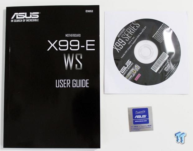asus_x99_e_ws_intel_x99_workstation_motherboard_review_07