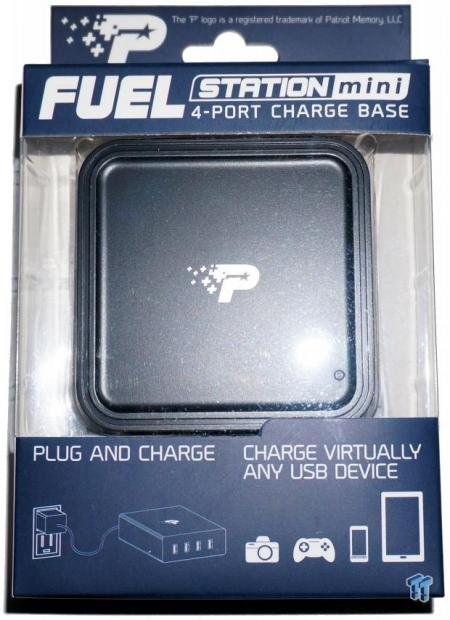 patriot_memory_fuel_station_mini_4_port_charge_base_review