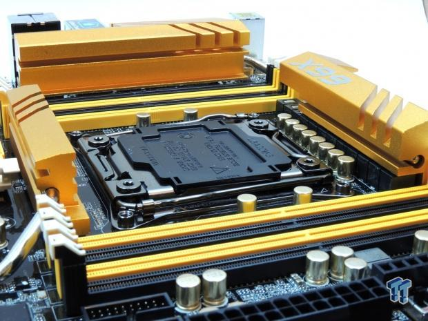 asrock_x99_oc_formula_motherboard_overview_and_overclocking_guide_01