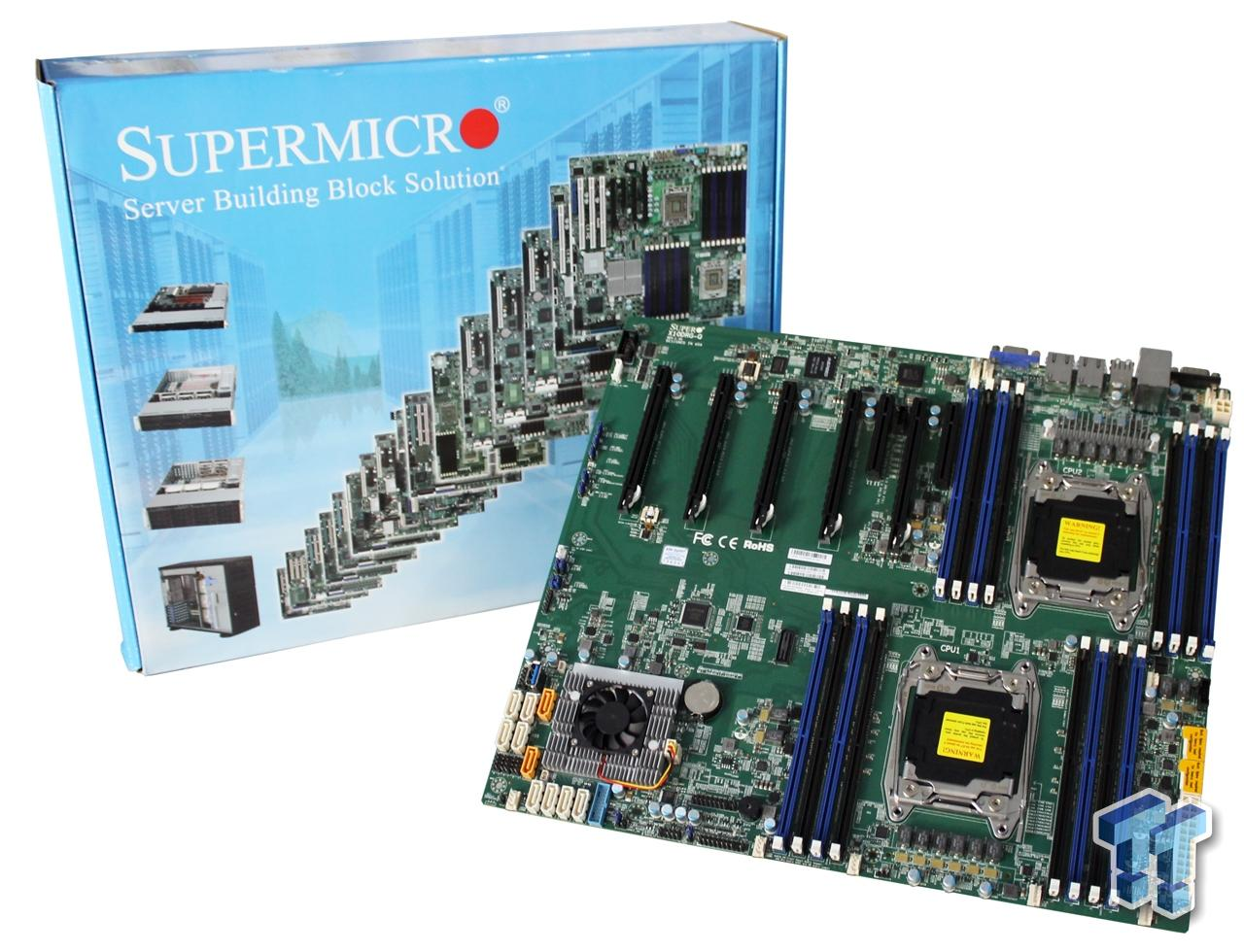 6813_01_supermicro_x10drg_q_intel_c612_workstation_motherboard_review_full.jpg