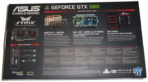 asus_geforce_gtx_980_4gb_strix_oc_video_card_review_04