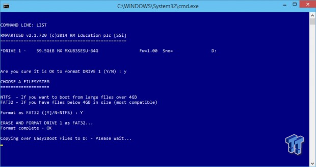 creating_a_multi_installation_operating_system_capable_flash_drive